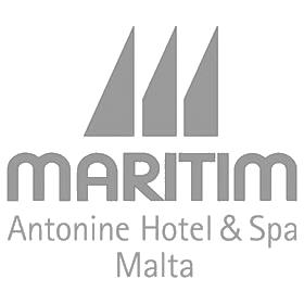 maritim logo